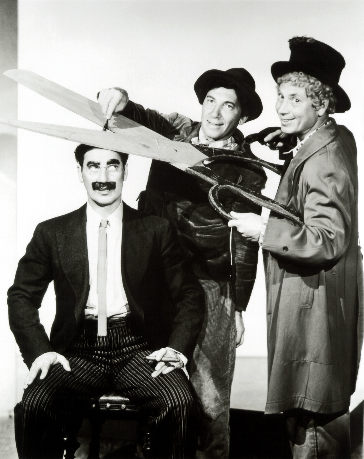 Marx Brothers Room Service Dvd