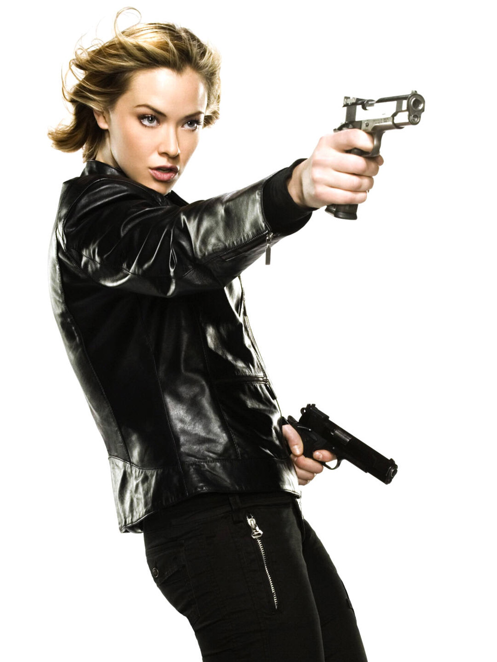 Painkiller jane picture 58