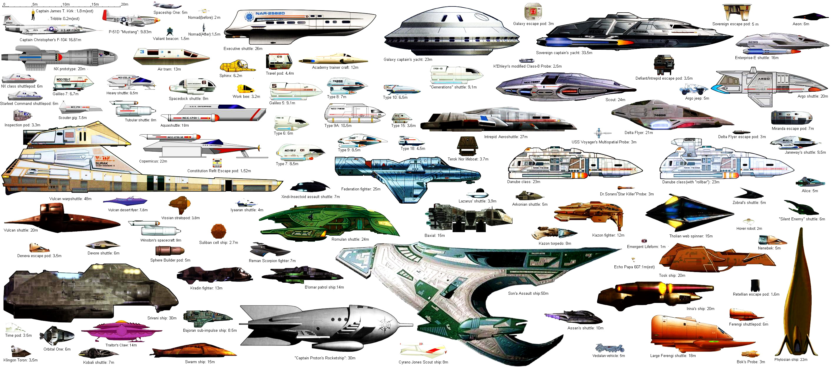 space shuttle fleet names - photo #24