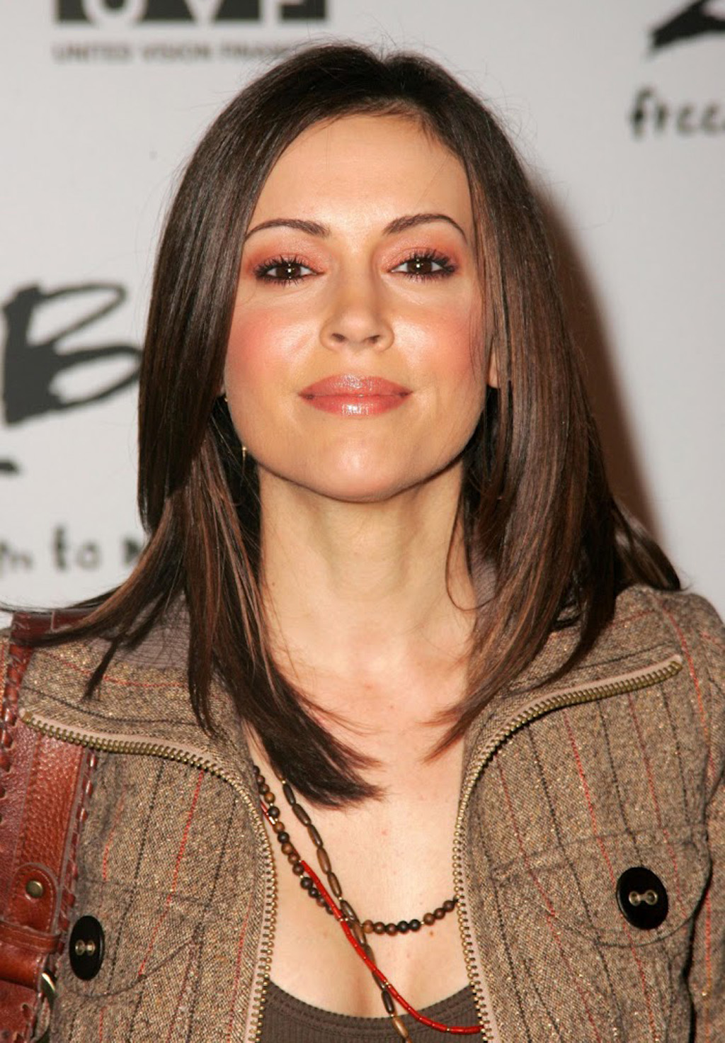 published 11 march 2012 at 1024 1472 in alyssa milano the