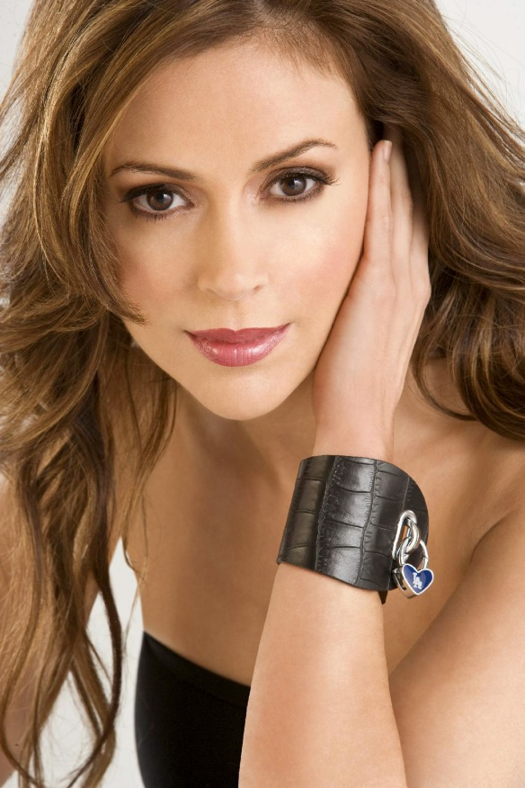 Touch by Alyssa Milano Touch clothing