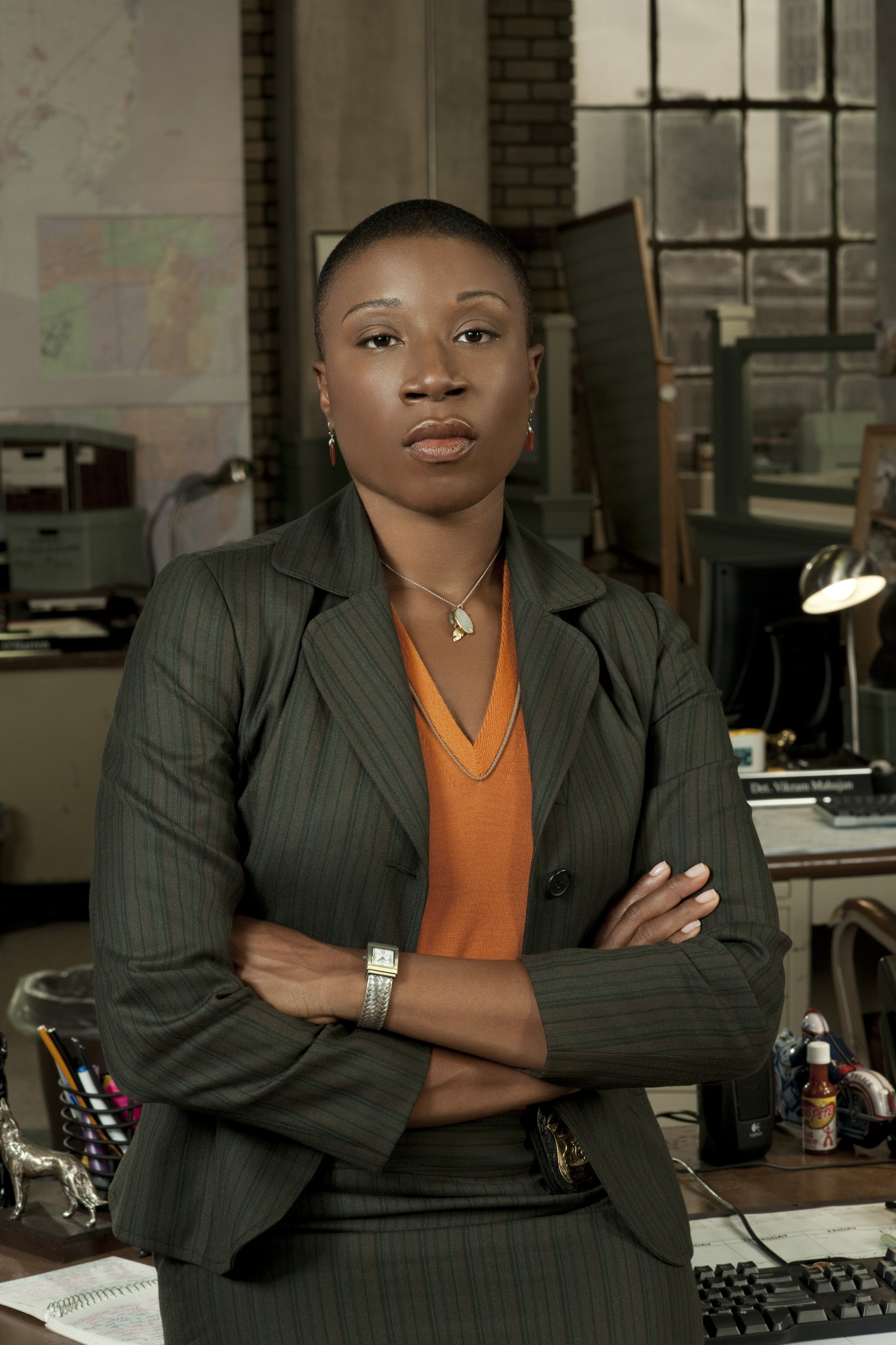 Aisha hinds Wallpaper 1 With 2000 x 3000 Resolution ( 1293kB )