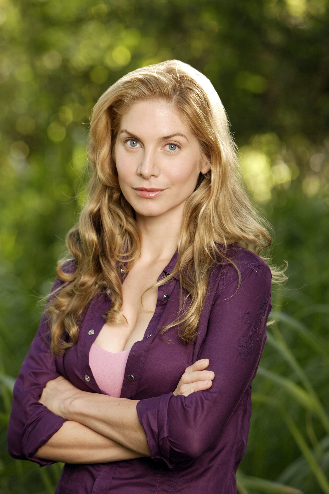 mitchell juliet Elizabeth mitchell, actress: lost elizabeth mitchell was born in los angeles in 1970 (tv series) dr juliet burke / dr juliet carlson - the end (2010.