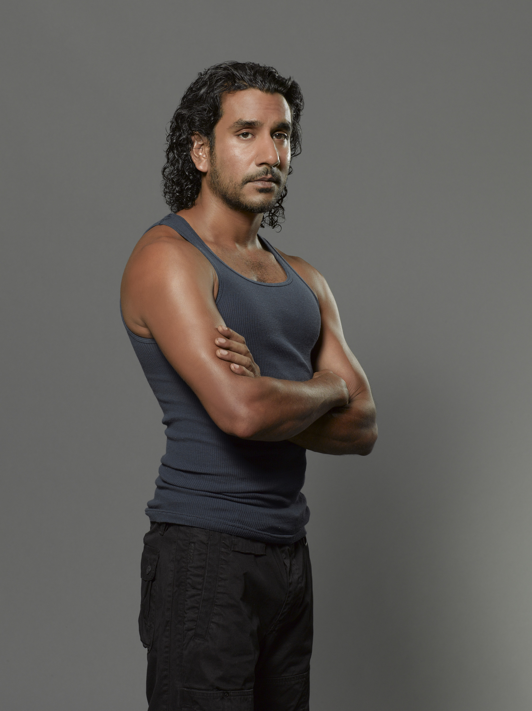 naveen andrews 2016naveen andrews 2017, naveen andrews wife, naveen andrews playing guitar, naveen andrews amanda, naveen andrews news, naveen andrews barbara hershey, naveen andrews diana, naveen andrews and son, naveen andrews instagram, naveen andrews 2016, naveen andrews interview, naveen andrews height, naveen andrews sense8, naveen andrews facebook, naveen andrews personal life