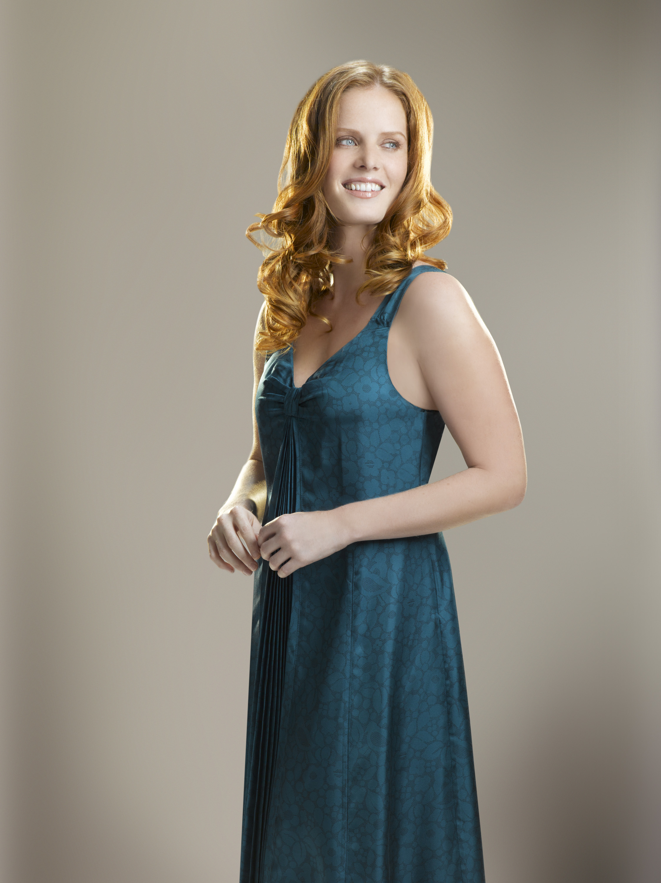 lost rebecca mader as charlotte lewis dvdbash