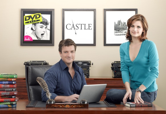 0_Castle_Nathan_Fillion_Stana_Katic_dvdbash