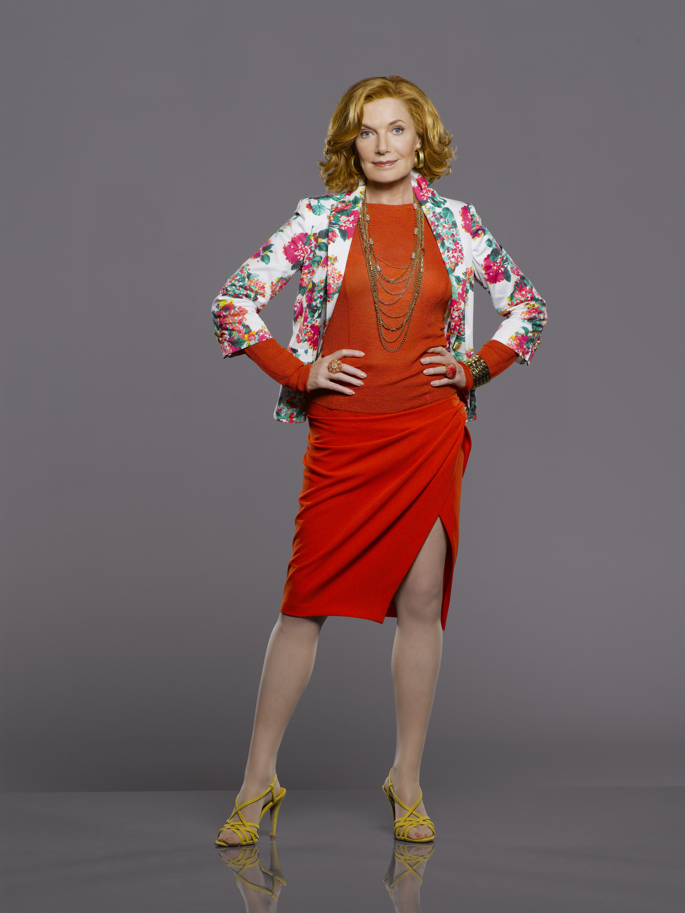 susan sullivan photos
