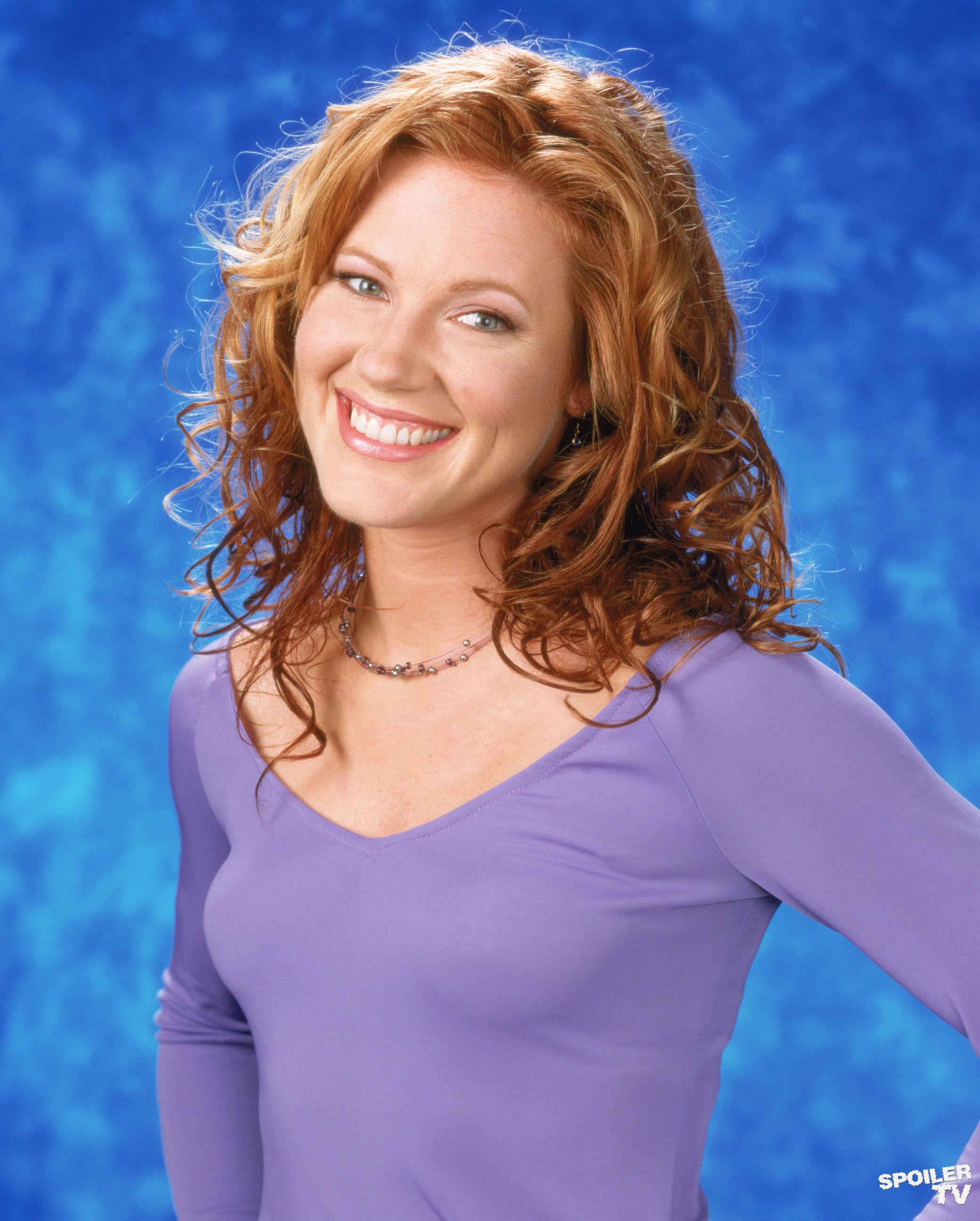 elisa donovan husband