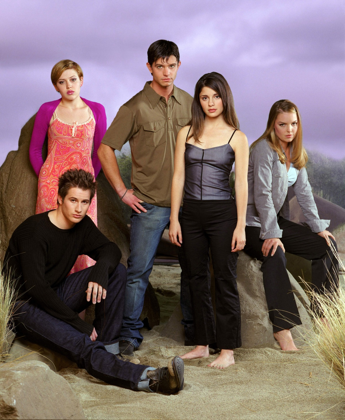 http://dvdbash.files.wordpress.com/2012/05/shiri_appleby_jason_behr_majandra_delfino_katherine_heigl_brendan_fehr_dvdbash.jpg?w=1200