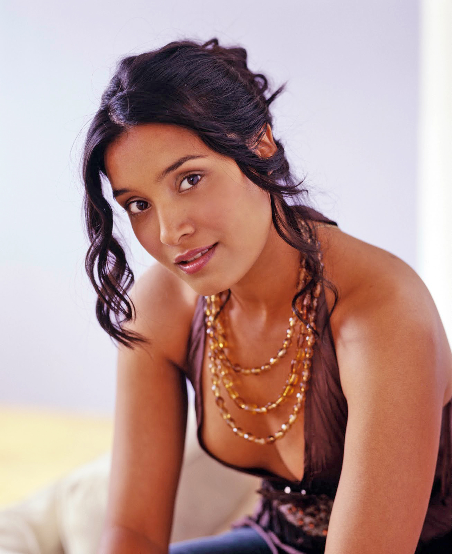 Discussion on this topic: Jessica Dublin, shelley-conn/