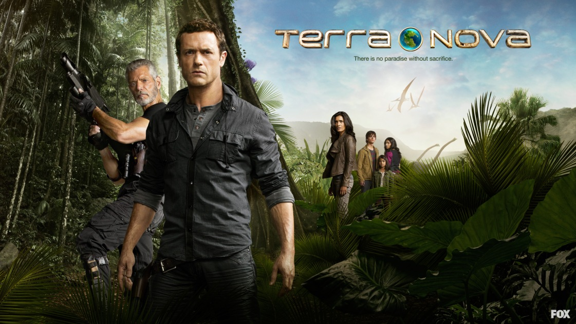 https://dvdbash.files.wordpress.com/2012/07/terra-nova-tv-series-wallpaper-dvdbash-wordpress-2.jpg?resize=1121%2C631