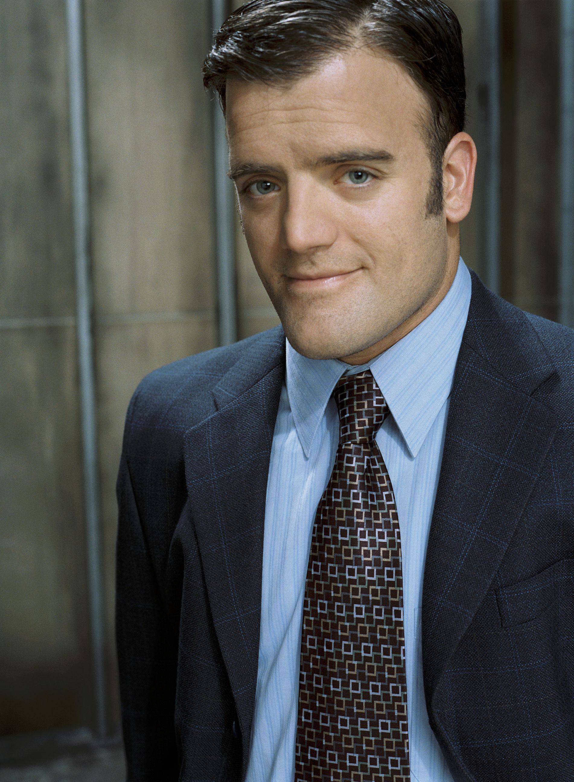 kevin weisman wife