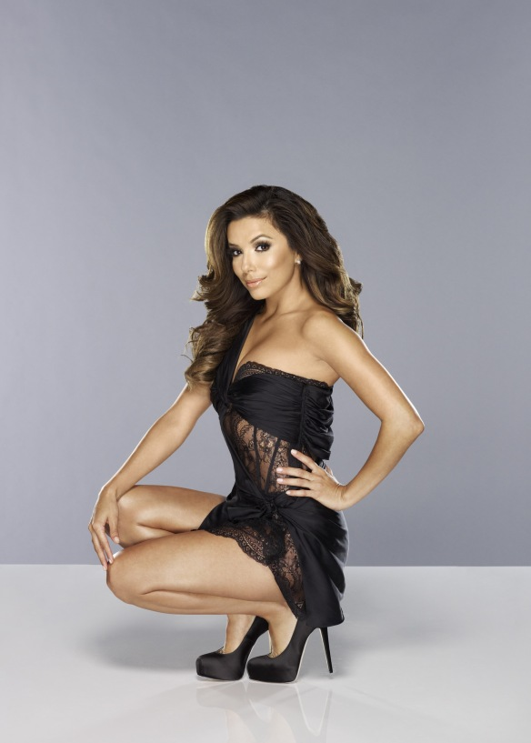 Desperate-Housewives-s8-eva-longoria-gabrielle-solis-dvdbash