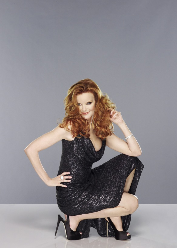 Desperate-Housewives-s8-marcia-cross-bree-van-de-kamp-dvdbash