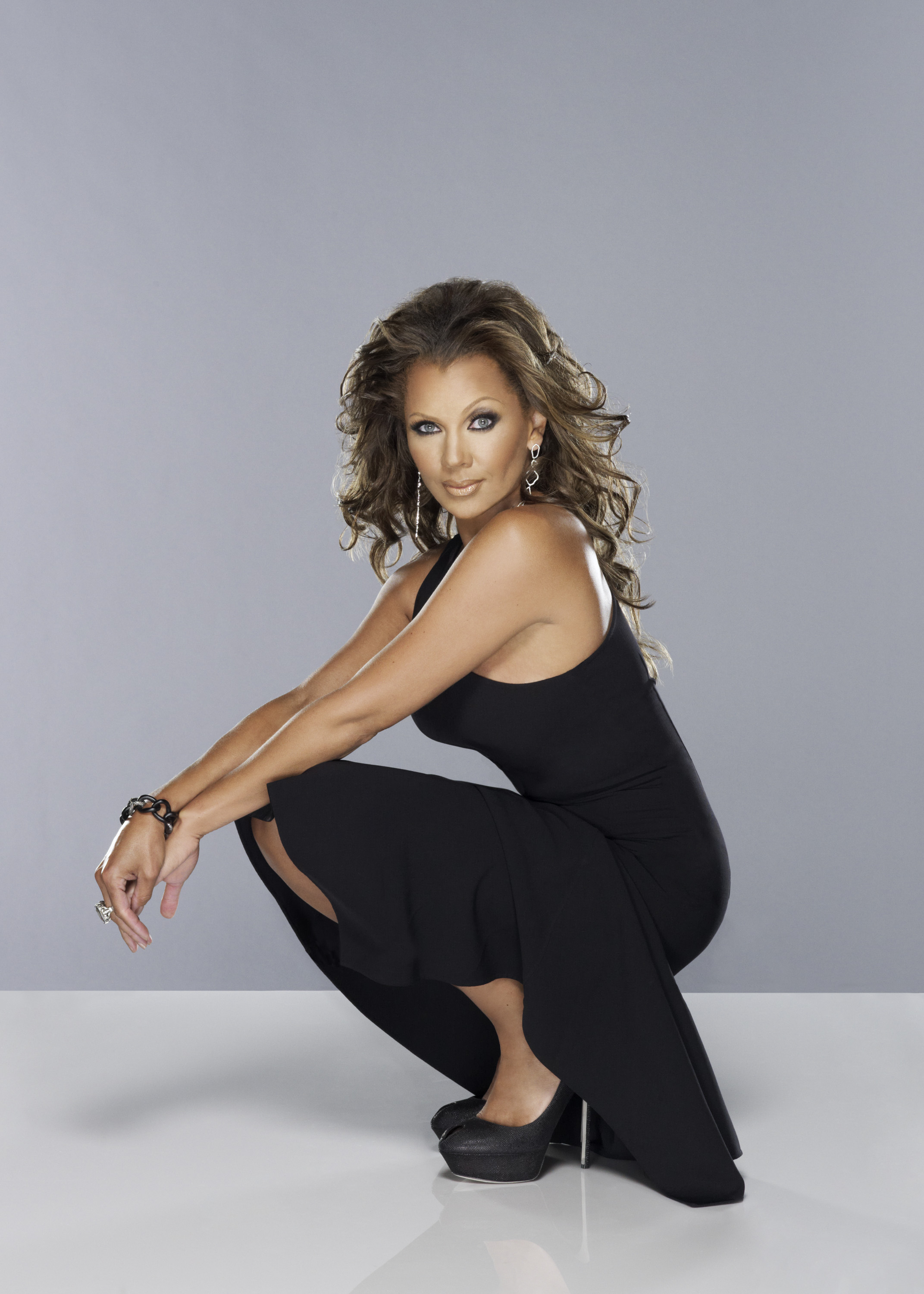 Desperate-Housewives-s8-vanessa-williams-renee-perry ... Eva Longoria Collection