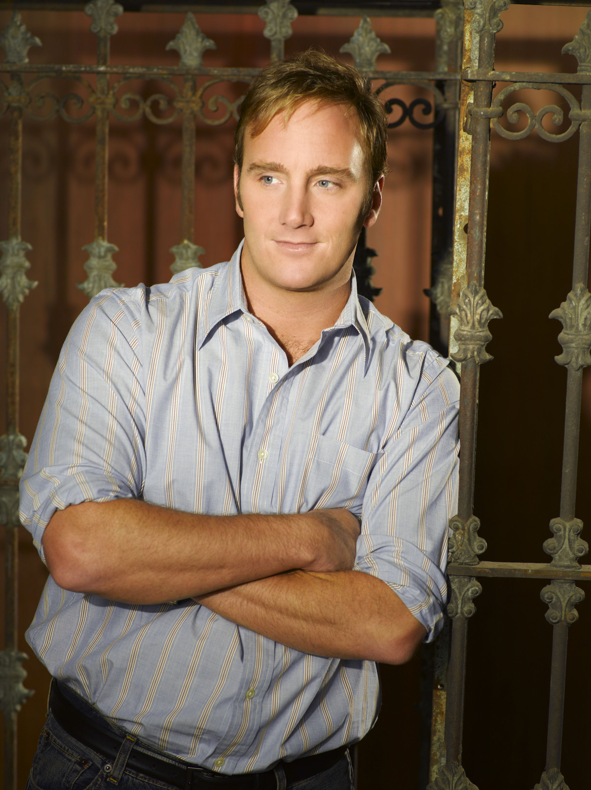 jay mohr sports podcast