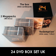 24-Complete-series-Redemption-DVD-Box-Set-Amazon-UK