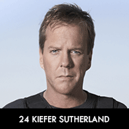 24-jack-bauer-kiefer-sutherland-photos-promo-pictures-dvdbash-wordpress