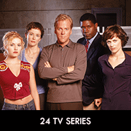 24-tv-series-cast-photos-promo-pictures-dvdbash-wordpress