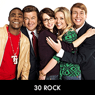 30-rock-Tina-Fey-Alec-Baldwin-Jane-Krakowski-photos-pictures-dvdbash