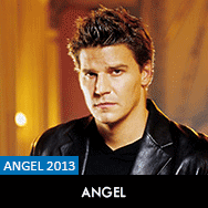 Angel-2013-Gallery-1-David-Boreanaz-Photos-Promo-Pictures-dvdbash