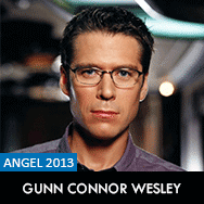 Angel-2013-Gallery-2-Gunn-Connor-Wesley-Photos-Promo-Pictures-dvdbash