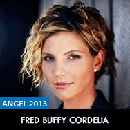 Angel-2013-Gallery-3-Fred-Buffy-Cordelia-Photos-Promo-Pictures-dvdbash