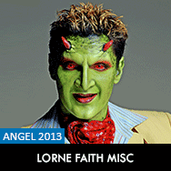 Angel-2013-Gallery-4-Lorne-Faith-Misc-Photos-Promo-Pictures-dvdbash