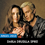 Angel-2013-Gallery-5-Darla-Drusilla-Spike-Photos-Promo-Pictures-dvdbash