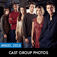 Angel-2013-Gallery-6-Cast-Group-Photos-Promo-Pictures-dvdbash