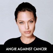 Angelina Jolie had double mastectomy to reduce risk of breast cancer