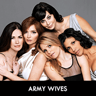 Army-Wives-Catherine-Bell-Brooke-Shields-Cast-Photos-Promo-Pictures-dvdbash