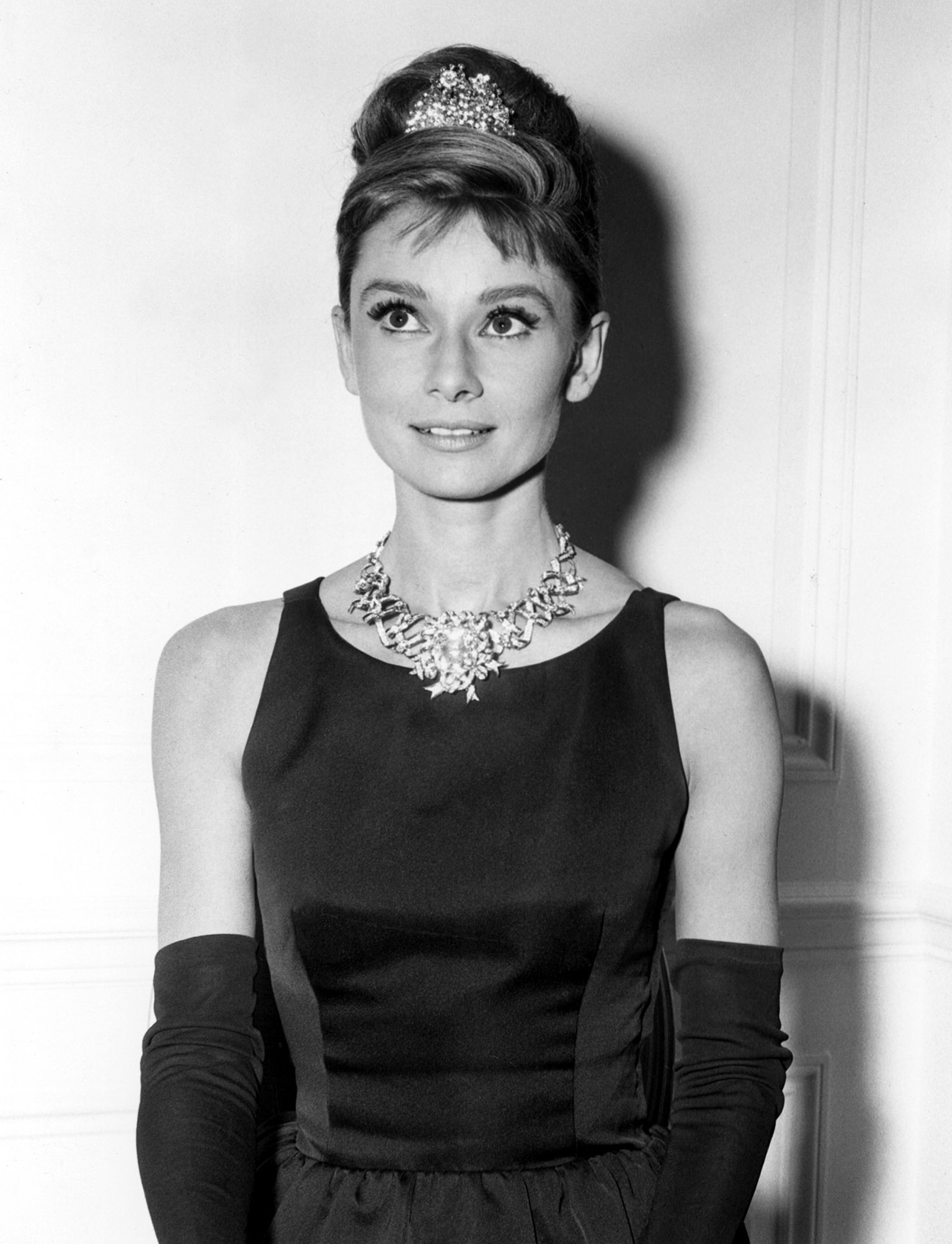 audrey hepburn - photo #28