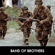 band-of-brothers-hbo-photos-cast-pictures-dvdbash
