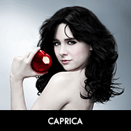 Battlestar-Galactica-Caprica-cast-promo-photos-pictures-dvdbash