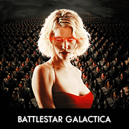 battlestar-galactica-pictures-promo-photos-cast-gallery-dvdbash