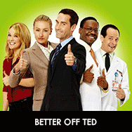 Better-Off-Ted-Portia-de-Rossi-pictures-promo-photos-cast-gallery-dvdbash