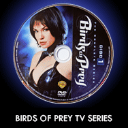 Birds-of-Prey-complete-series-dvd-Ashley-Scott-Dina-Meyer-Rachel-Skarsten