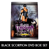 Black-Scorpion-Complete-Series-DVD-Box-Set-B00009WVTJ-dvdbash