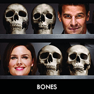 Bones-Deschanel-Boreanaz-pictures-promo-photos-cast-gallery-dvdbash-wordpress