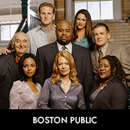 Boston-Public-TV-Series-Jeri-Ryan-Cast-Photos-Pictures-dvdbash