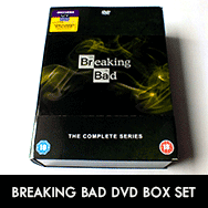 Breaking-Bad-Complete-Series-DVD-box-set-B00E3R33H8-UK-PAL-dvdbash