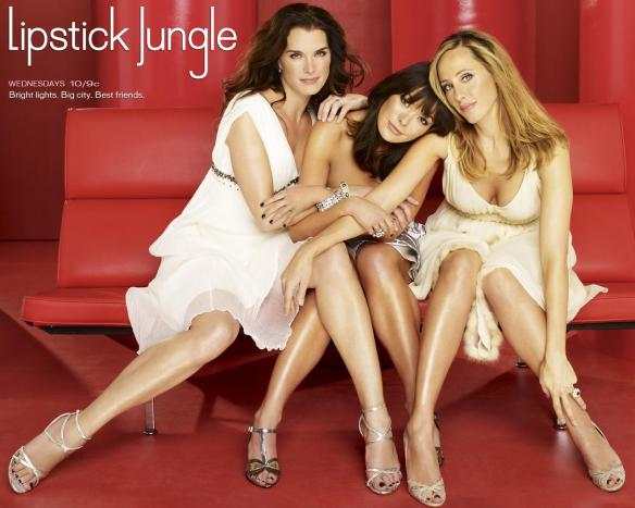 brooke-shields-kim-raver-lindsay-price-lipstick-jungle-dvdbash01