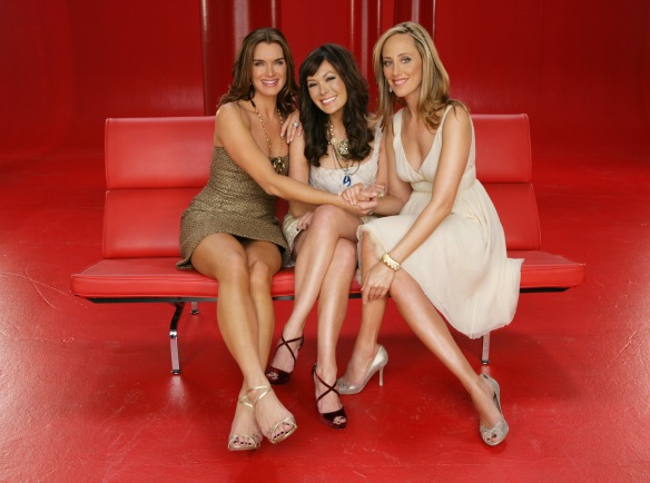 brooke-shields-kim-raver-lindsay-price-lipstick-jungle-dvdbash02
