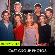 Buffy-2013-Gallery-01-Cast-Group-Photos-dvdbash