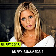 Buffy-2013-Gallery-02-Sarah-Michelle-Gellar-Photos-Part-1-dvdbash