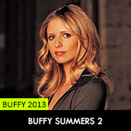 Buffy-2013-Gallery-03-Sarah-Michelle-Gellar-Photos-Part-2-dvdbash
