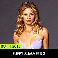 Buffy-2013-Gallery-04-Sarah-Michelle-Gellar-Photos-Part-3-dvdbash