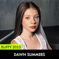 Buffy-2013-Gallery-05-Dawn-Michelle-Trachtenberg-Photos-dvdbash