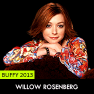 Buffy-2013-Gallery-06-Willow-Alyson-Hannigan-Photos-dvdbash